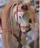 Photos of Ayres Rocking Horse