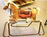 Wonder Horse Rocking Horse Pictures