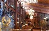 Rocking Horse Ranch Resort Ny Photos