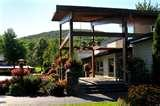 Images of Rocking Horse Ranch Resort Ny
