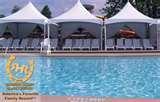 Rocking Horse Ranch Resort Ny