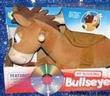 Pictures of Playskool Rocking Horse