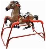 Spring Rocking Horses For Toddlers Images