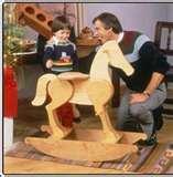 Buy Rocking Horse