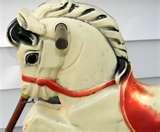 Wonder Horse Spring Rocking Horse Images