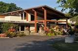 Photos of Rocking Horse Ranch Resort Ny