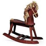 Stork Craft Rocking Horse