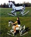 Photos of Buy Rocking Horse