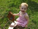 Triang Rocking Horse Pictures