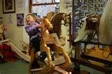 The Rocking Horse Shop Photos