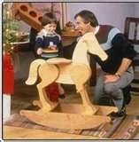 Buy Rocking Horses Pictures
