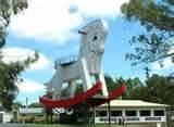 Images of Rocking Horse Adelaide