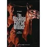 1950 S Rocking Horse Photos