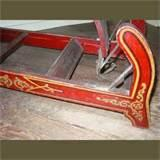 Rocking Horse Antiques Pictures