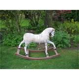 Photos of Rocking Horse Antiques