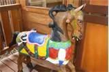 Images of Rocking Horse Sydney