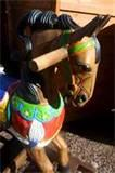 Pictures of Rocking Horse Sydney