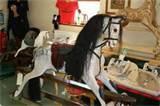 Rocking Horse Accessories Shop