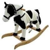 Animated Rocking Horse Pictures