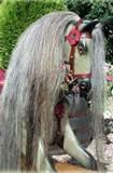 Ayres Rocking Horse For Sale Images