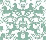 Rocking Horse Patterns Free Images
