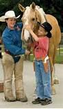 Rocking Horse Dude Ranch Images