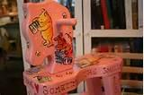 Images of Winnie The Pooh Rocking Horse