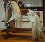 Rocking Horse Stables Images