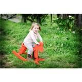 Rocking Horse Nz Images