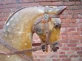Pictures of Rocking Horse Stables