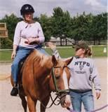 Rocking Horse Ranch Images