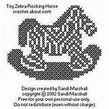 Rocking Horse Patterns