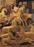 Images of Rocking Horse Shop