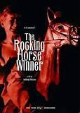Photos of The Rocking Horse Winner