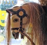 Photos of Collinson Rocking Horse