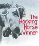 Photos of Rocking Horse Winner