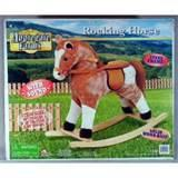 Gy Gy Rocking Horse Pictures