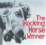 Pictures of Rocking Horse Winner
